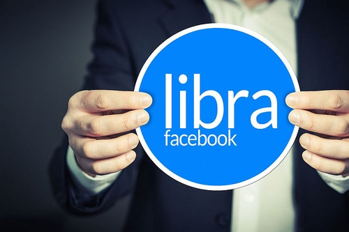 https%3A%2F%2Feditorial.fxstreet.com%2Fimages%2FMarkets%2FCurrencies%2FCryptocurrencies%2FCoins%2FLibra%2Ffacebook libra Large