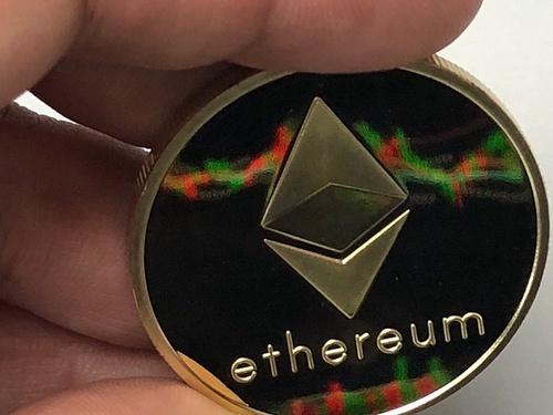 ethereum 2 Large