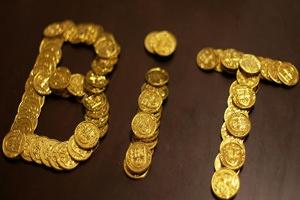 bitcoin 3 m